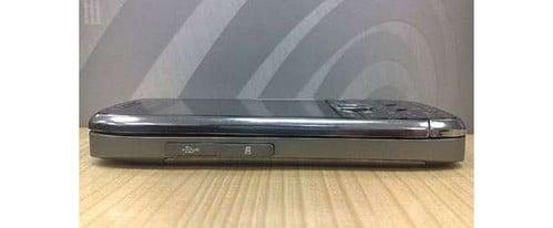 Nokia-e75-3