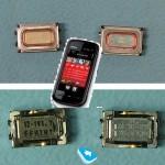 nokia-5800-defective-speaker