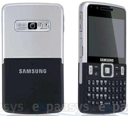 Samsung-c6625-2