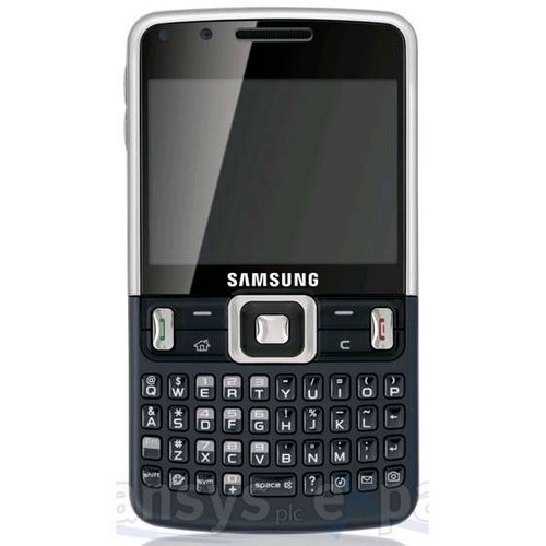 Samsung-c6625
