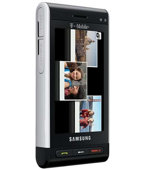 Samsung-memoir1