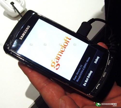 Samsung_OMNIA_HD_002
