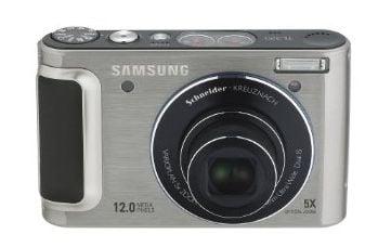 Samsung_tl320_1