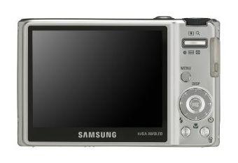 Samsung_tl320_5