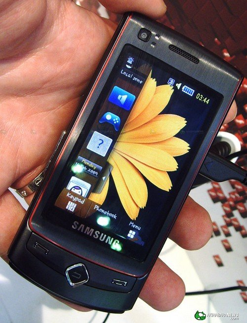 Samsung_Ultra_Touch_001
