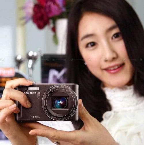 Samsung_WB500_001