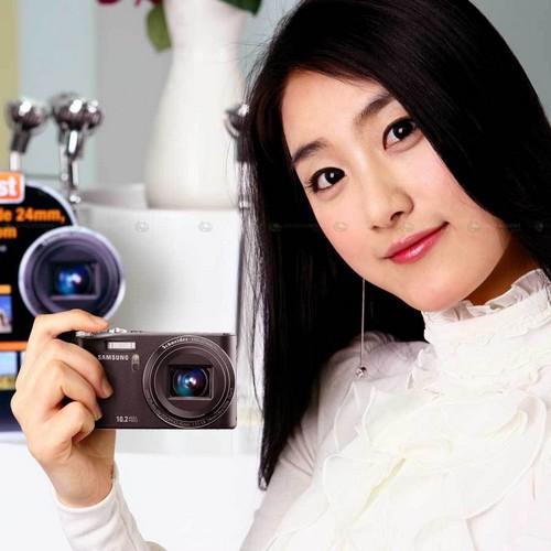 Samsung_WB500_002