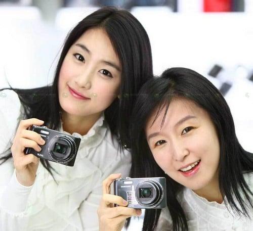 Samsung_WB500_005