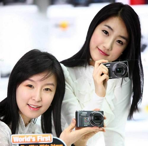 Samsung_WB500_006