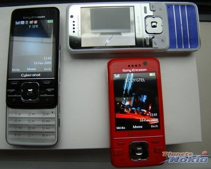 Sony-ericsson-c903-cyber-shot-hands-on-shots-1