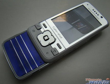 Sony-ericsson-c903-cyber-shot-hands-on-shots-10