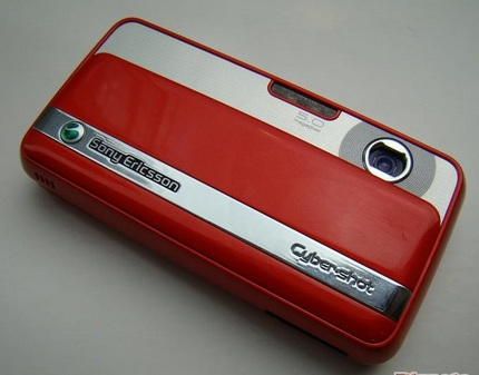 Sony-ericsson-c903-cyber-shot-hands-on-shots-11