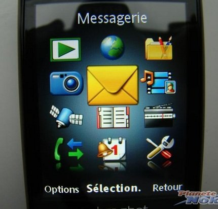 Sony-ericsson-c903-cyber-shot-hands-on-shots-12
