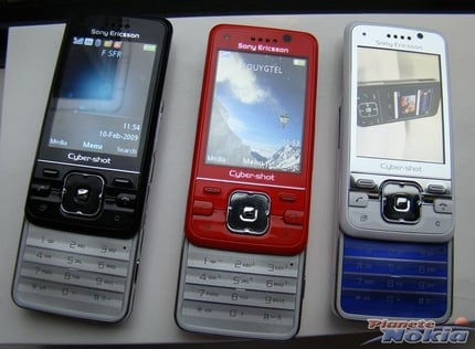 Sony-ericsson-c903-cyber-shot-hands-on-shots-3