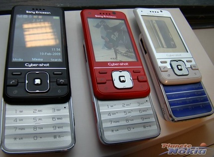 Sony-ericsson-c903-cyber-shot-hands-on-shots-4