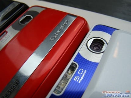 Sony-ericsson-c903-cyber-shot-hands-on-shots-6