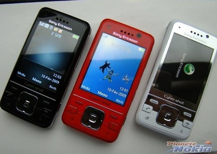 Sony-ericsson-c903-cyber-shot-hands-on-shots