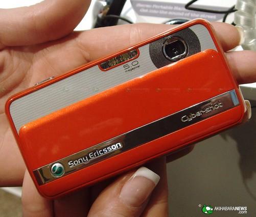 Sony_Ericsson_C903_Cybershot_002