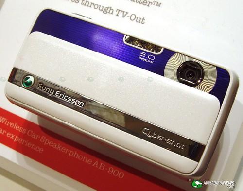 Sony_Ericsson_C903_Cybershot_004