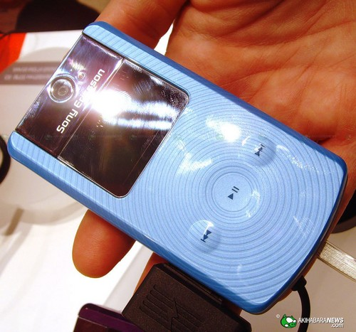Sony_Ericsson_W508_Walkman_001
