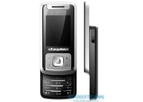 Spyker-phone-2