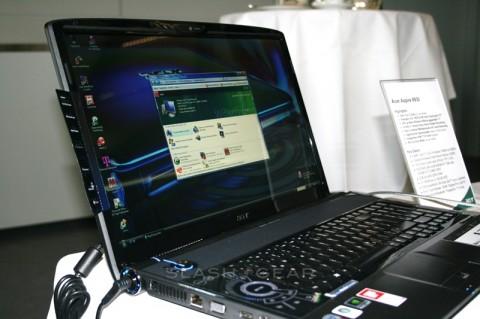 Acer_aspire_8930g_1_sg-480x319