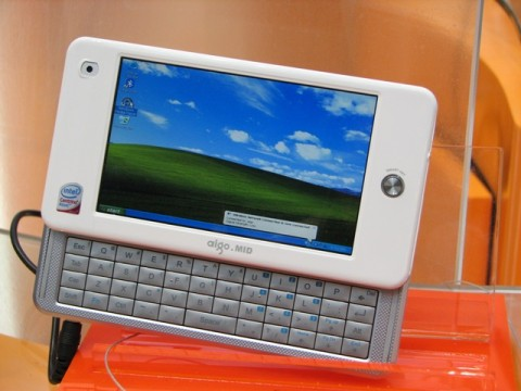 Aigo_mid_windows_xp_1-480x360