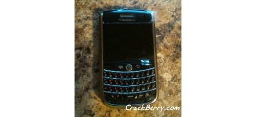 Blackberry-niagara-9630