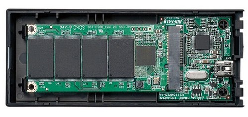 Buffalo_SHD-ES9M-UC_SSD_02