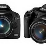 canon-eos-500d-dslr-hd-camera