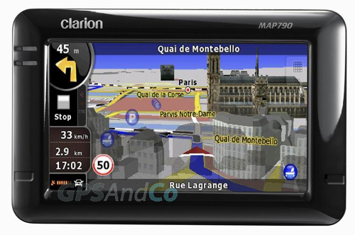 Clarion_map_790