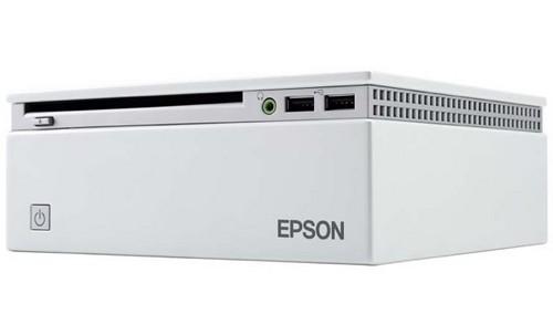 EPSON_SV120h_1