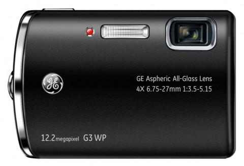 Ge_g3wp_waterproof_camera-480x326