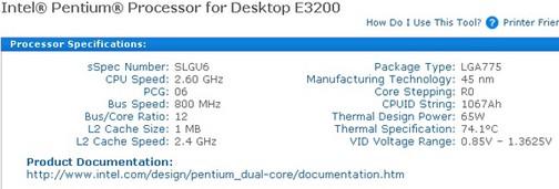Intel_Pentium_E3200_listing_01