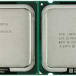intel-s-series-core-2-quad