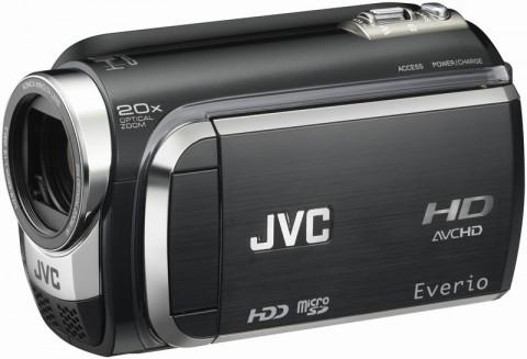 Jvc_gz-hd320b-480x327