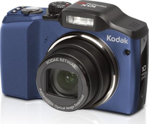 Kodak_easyshare_z915_1-480x466