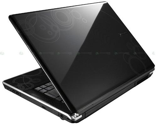 LuvBook_TW600X_002