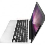 macbook-mini
