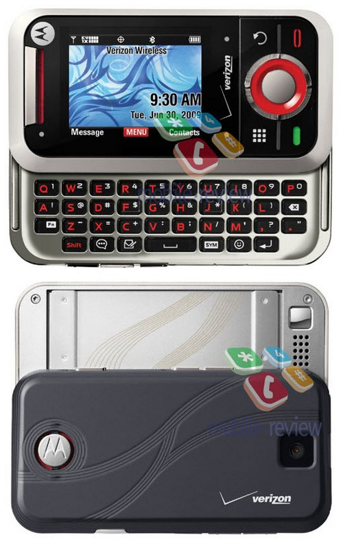 Motorola-a455-rush-2