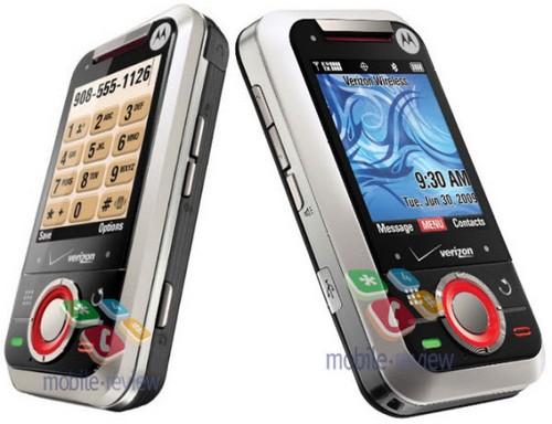 Motorola-rush-2-a455