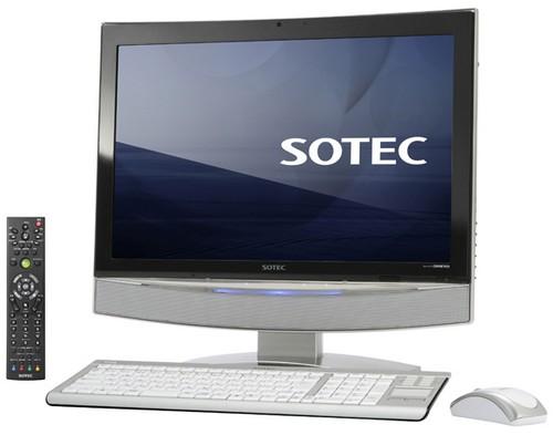 ONKYO_SOTEC_E702A9_1