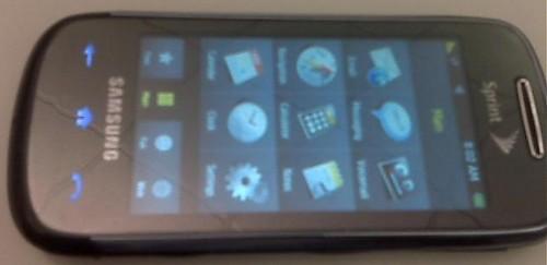 Samsung-instinct-mini-s30-2