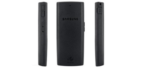 Samsung-r211-2