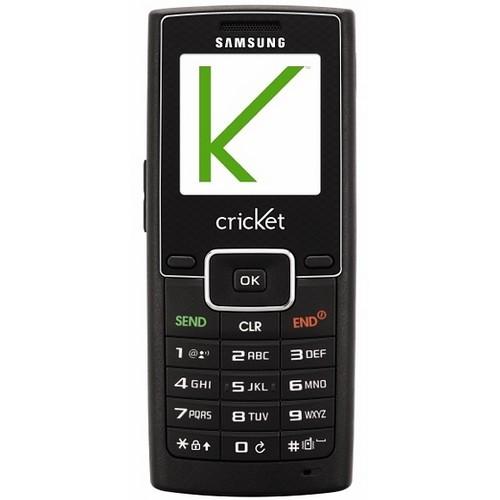 Samsung-r211