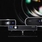 sony_m_series_projector