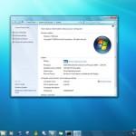 192-gb-windows-7-maximum-supported-ram