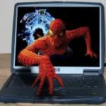 hp_3d_laptop