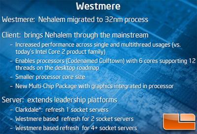 32nm_westmere_slide4