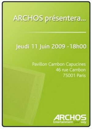 archos_2009_launch_event